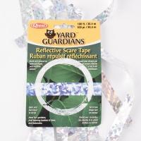 gb-2483-reflective-scare-tape