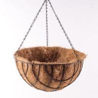 gb-2500-hanging-coco-basket