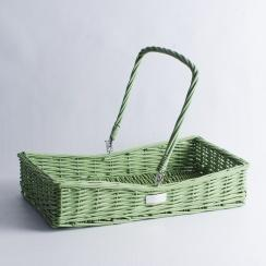 gb-2399-garden-basket-green_917574837
