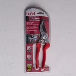 gb-2428-pruning-shears
