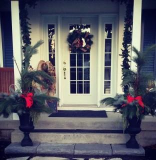Cet année, décorez votre maison avec nos superbe et uniquement belles arrangements.